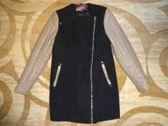 Пальто. 46, 48