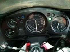 Honda CBR 1100XX. 1 100куб. см., исправен, птс, с пробегом. Под заказ
