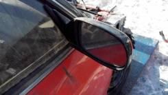 Зеркало Toyota Chaser GX90, правое