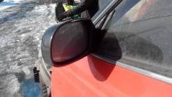 Зеркало Toyota Chaser GX90, левое