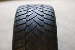 Dunlop SP Winter Sport M3. Зимние, без шипов, износ: 30%, 1 шт