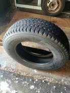 Bridgestone Blizzak W965. Зимние, без шипов, 2013 год, износ: 5%, 4 шт