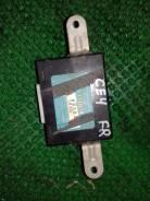 Блок управления дверями. Honda Rafaga, CE4