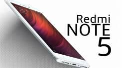 Xiaomi Redmi Note. Новый. Под заказ