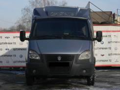 ГАЗ 3302. Продам газель 3302, 2 700 куб. см., 2 500 кг.
