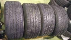 Dunlop SP Sport 5000. Летние, 2011 год, износ: 20%, 4 шт