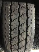 Bridgestone Duravis R630