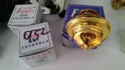 BULL,4Rmazg термостат, помпа в погрузчик 932,930. NEO L300 Mitsubishi L300. Под заказ из Новосибирска