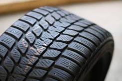 Bridgestone Blizzak LM-25. Зимние, без шипов, 2012 год, износ: 10%, 1 шт
