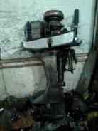 Привет. 22,00л.с., 2-тактный, бензиновый, нога S (381 мм)