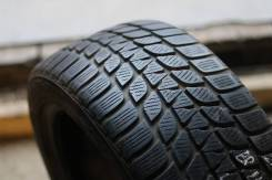 Bridgestone Blizzak LM-25. Зимние, без шипов, 20%, 1 шт