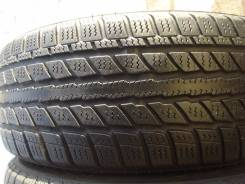 GT Radial Champiro WT-AX. Зимние, без шипов, износ: 10%, 2 шт