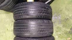 Dunlop Veuro VE 302. Летние, износ: 30%, 2 шт