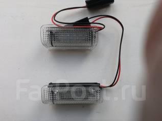 Подсветка. Lexus: HS250h, IS300, RX350, RX270, IS250C, ES200, GX460, GX400, LS600hL, LS600h, ES300h, RX450h, IS F, IS350, IS250, IS350C, IS200d, LS460...