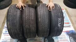 Bridgestone Regno GRV. Летние, износ: 10%, 4 шт