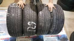 Dunlop SP Sport LM704. Летние, 2013 год, износ: 10%, 4 шт