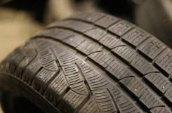 Pirelli W 270 Sottozero S2, 235/40 R19. Зимние, без шипов, износ: 20%, 1 шт