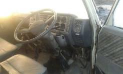Mazda Titan. Продаеться на запчасти мазда титан 1988 без документов, 3 000 куб. см., 2 000 кг.