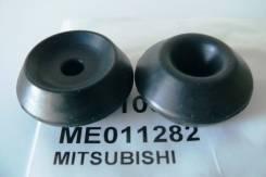 Прокладка клапанной крышки. Mitsubishi: Pajero, Delica, Jeep, 1/2T Truck, Challenger