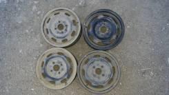 Mazda. x13, 4x100.00