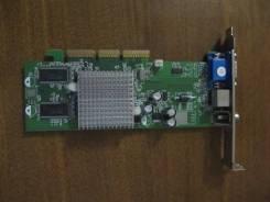 Radeon 9200