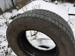 Michelin Latitude Sport. Зимние, без шипов, 2015 год, износ: 30%, 4 шт