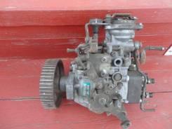 Насос топливный на ДВС R2 Nissan 1991г. Nissan: Terrano II, Atlas, Mistral, Vanette Truck, Vanette Двигатель R2