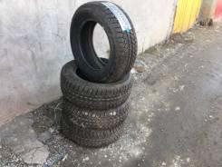 Toyo Garit PX. Зимние, без шипов, без износа, 4 шт