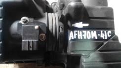 Расходомер воздушный HONDA INSIGHT