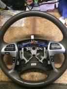 Переключатель на рулевом колесе. Toyota Camry Toyota Allion Toyota Premio