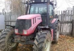 Terrion ATM 3180. Трактор