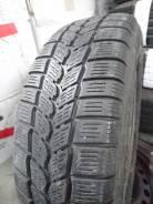 Michelin Agilis 41. Зимние, без шипов, износ: 20%, 1 шт