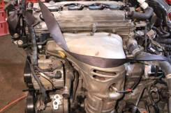 Инжектор. Toyota: Premio, Vista, Nadia, Allion, Caldina, Voxy, RAV4, Gaia, Avensis, Vista Ardeo, Noah, Opa Двигатель 1AZFSE