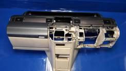 Панель приборов. Honda Stepwgn, DBA-RG1, DBA-RG2, DBA-RG3, DBA-RG4 Двигатели: K24A, K20A