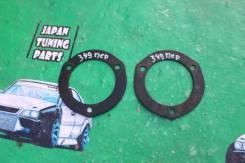 Проставка под кузов. Toyota Chaser, GX100, JZX100 Toyota Cresta, GX100, JZX100 Toyota Mark II, GX100, JZX100