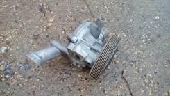 Помпа водяная. Saab 9000, YS3C Двигатель B234