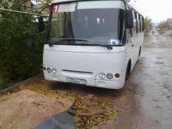 Isuzu Bogdan. Продается автобус богдан, 4 700 куб. см., 27 мест