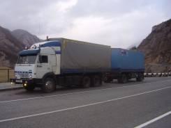 Камаз 53212. Продам , 10 085 куб. см., 10 000 кг.