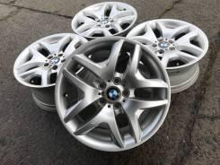 BMW. 8.0/9.0x18, 5x120.00, ET44/51. Под заказ