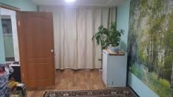 3-комнатная, улица Интернациональная 60. Чуркин, частное лицо, 65 кв.м.