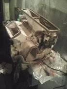 Радиатор отопителя. Toyota Camry, SV10, SV11, SV12, SV20, SV21, SV22, SV25, SV30, SV32, SV33, SV35, SV40, SV41, SV42, SV43