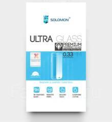 Защитное стекло Samsung Galaxy A5 (2017)
