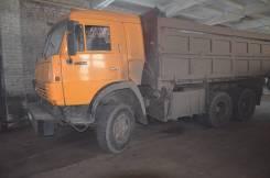 Камаз 55102. Продаю камаз сельхозник 55102, 10 000 куб. см., 10 000 кг.