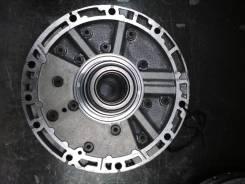 Насос автоматической трансмиссии. Lexus: GS350, GX470, GS430, GS460, IS250, IS250C, IS350, IS300, IS350C, LS430, GS300, SC430, LX470, GS250, GS450h, I...