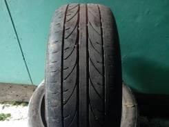 Bridgestone Sports Tourer MY-01. Летние, износ: 40%, 4 шт