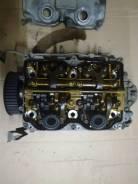Головка блока цилиндров. Subaru Outback Двигатель EJ253