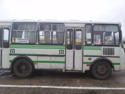 ПАЗ 32054-07. Продам автобус , 4 250 куб. см., 25 мест