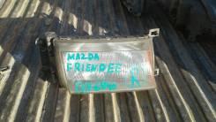 Фара правая Mazda Bongo Friendee, SGLW, WLT