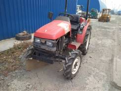Mitsubishi. Продам трактор, 1 450 куб. см.