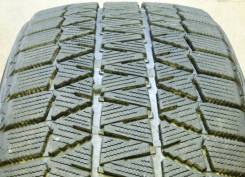 Bridgestone Blizzak WS-80, 205/60 R16
